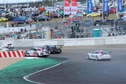 Impressionen vom Oldtimer Grand Prix 2018 (113)