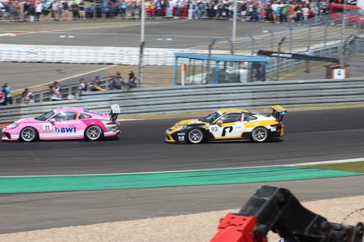 Impressionen vom Oldtimer Grand Prix 2018 (116)