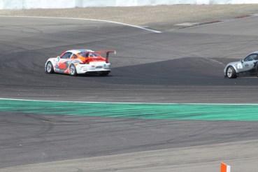 Impressionen vom Oldtimer Grand Prix 2018 (123)