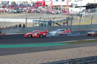 Impressionen vom Oldtimer Grand Prix 2018 (125)