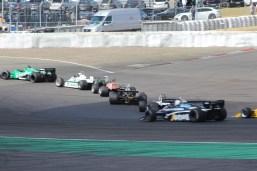 Impressionen vom Oldtimer Grand Prix 2018 (137)