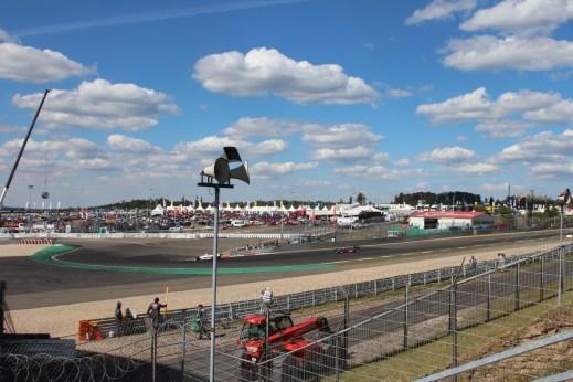 Impressionen vom Oldtimer Grand Prix 2018 (141)