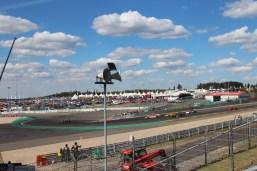 Impressionen vom Oldtimer Grand Prix 2018 (142)