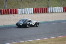 Impressionen vom Oldtimer Grand Prix 2018 (155)