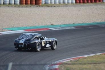 Impressionen vom Oldtimer Grand Prix 2018 (165)