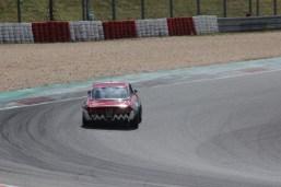 Impressionen vom Oldtimer Grand Prix 2018 (44)
