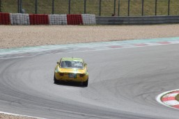 Impressionen vom Oldtimer Grand Prix 2018 (46)