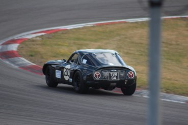 Impressionen vom Oldtimer Grand Prix 2018 (57)