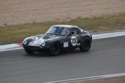 Impressionen vom Oldtimer Grand Prix 2018 (69)