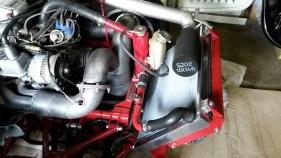 Toni's V8S (10)