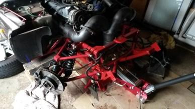Toni's V8S (9)