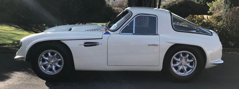 TVR Griffith 400 RHD (4)
