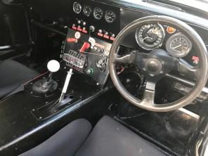 TVR Griffith 400 RHD (7)