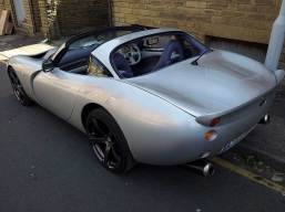 TVR Tuscan S 4.3 (6)