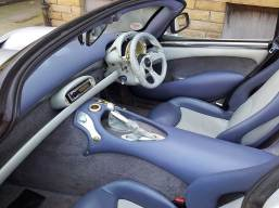 TVR Tuscan S 4.3 (8)