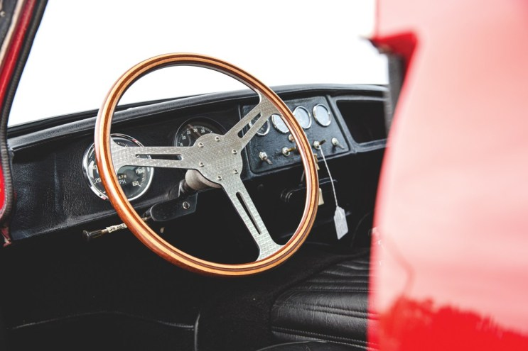 TVR Griffith-200 (16)
