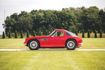 TVR Griffith-200 (3)