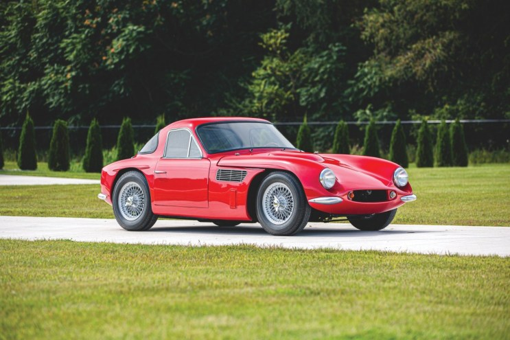 TVR Griffith-200 (5)