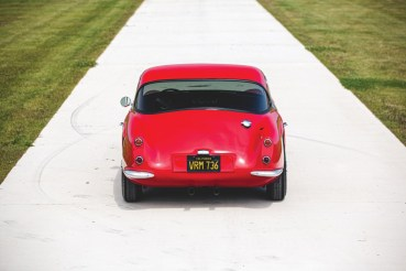 TVR Griffith-200 (6)