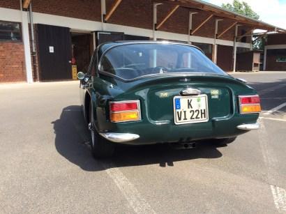 TVR Vixen S2 1970 (4)