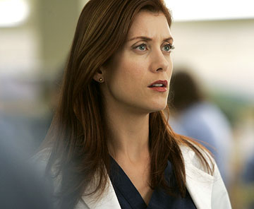 Sucking Up is Hard to Do – A Recap of Grey's Anatomy's ...