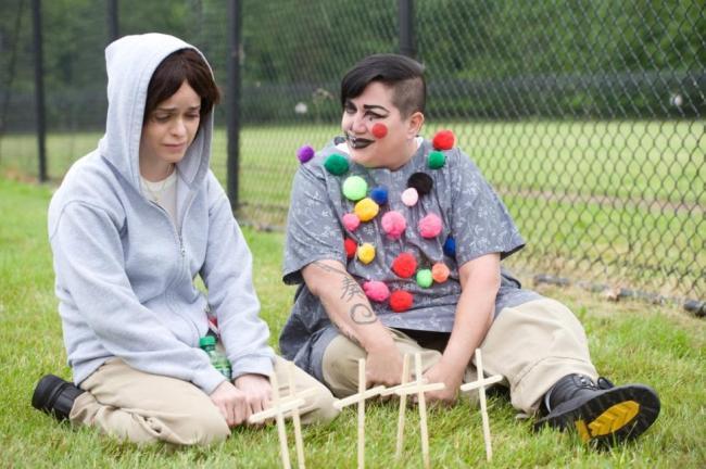 Pennsatucky-Big Boo-OITNB-Season 3