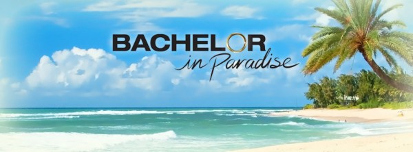 Bachelor in Paradise promo photoBachelor in Paradise promo photo
