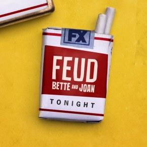 feud promo
