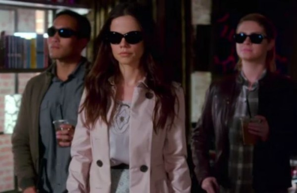 pll-boots made for stalking