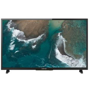 tv buying guide 2018