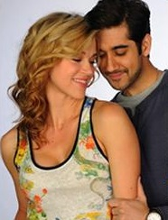 Dr. cabbie posters images