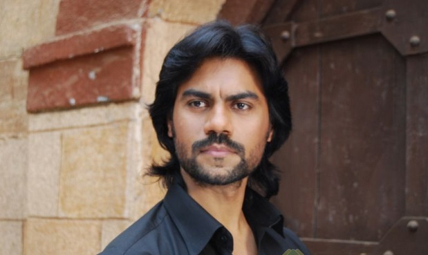 The Little Secret| Gaurav Chopra | Hotel | Hotel Serial | Hotel 2014 | Star Plus |Star Cast of Hotel Serial | Full Cast of Hotel Serial | Actors in Hotel Serial | Timings of Hotel Programme | Hotel Programme actor