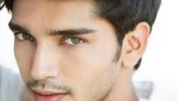 Nazar' Star Plus Serial Wiki, Cast, Story, Timings
