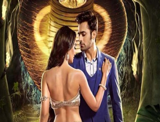 Naagin 3 Last Episode, going off air| TvSerialinfo| Kavach 2 replacing which serial