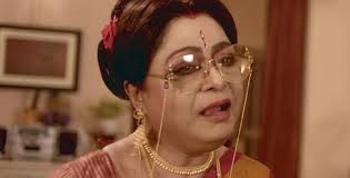 Anamika Saha | 'Annyo Jashoda' Bengali Serial Wiki, Cast, Story, Plot, Timings, Promo, Trailer | TvSerialinfo