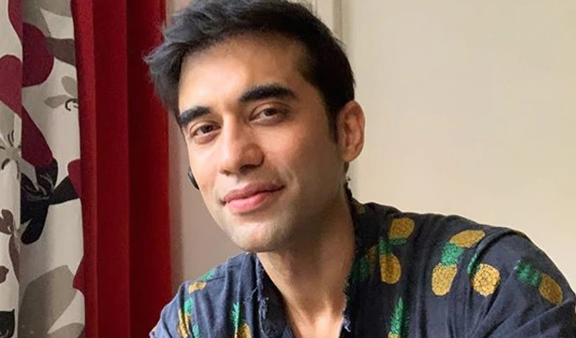 'Kushal Punjabi' Death Reason, Date, Time, Age, Wife, Son, Biography | TvSerialinfo