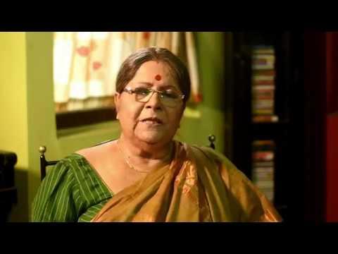 Lily Chakarbourty | 'Annyo Jashoda' Bengali Serial Wiki, Cast, Story, Plot, Timings, Promo, Trailer | TvSerialinfo