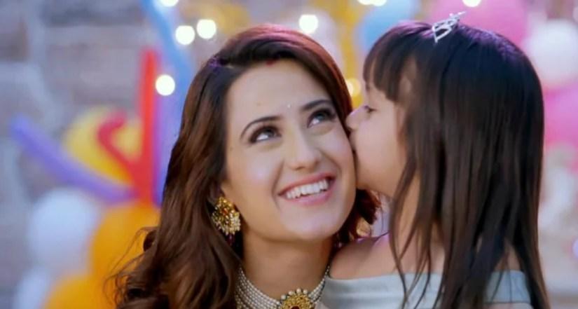 'Meri Gudiya' Serial Cast Star Bharat Wiki Plot, Promo, Title Song,Timing, Pics,Images| TvSerialinfo