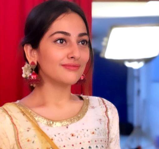 'Dadi Amma Dadi Amma Maan Jaao' Serial Cast, Wiki, Star Plus, Story, Plot, Time, Pics| TvSerialinfo