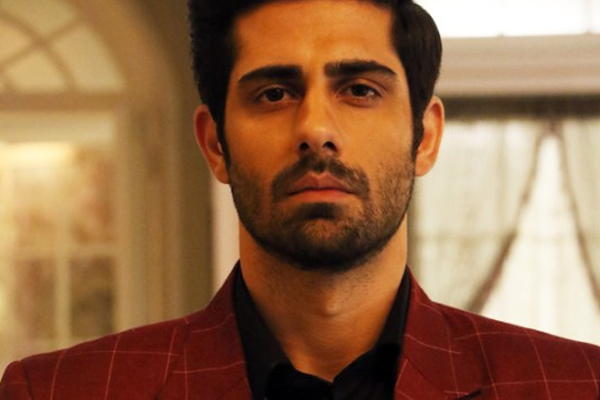 'Ishq Mein Marjawan 2' (2020) Wiki, Cast, Story, Plot, Timings, Pics, Teaser, Trailer| TvSerialinfo| Rahul Sudhir