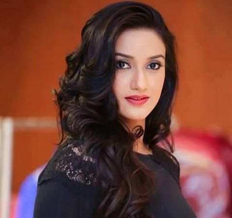 'Devi' Dangal TV Serial Wiki, Cast, Story, Timings, Start Date, Plot, Pics, Trailer| TvSerialinfo| Rati Pandey