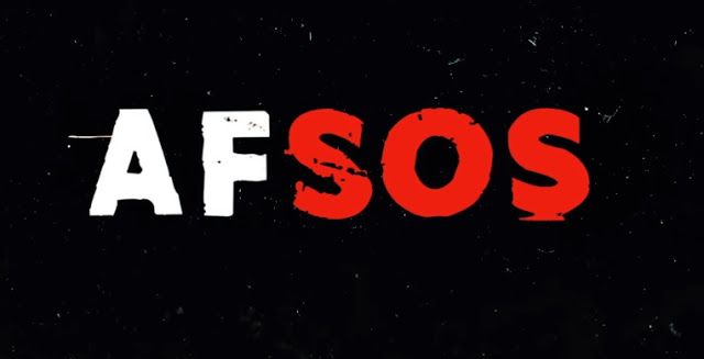 'Afsos' Web Series Release Date, Cast, Wiki, Plot, Promo Amazon Prime | TvSerialinfo