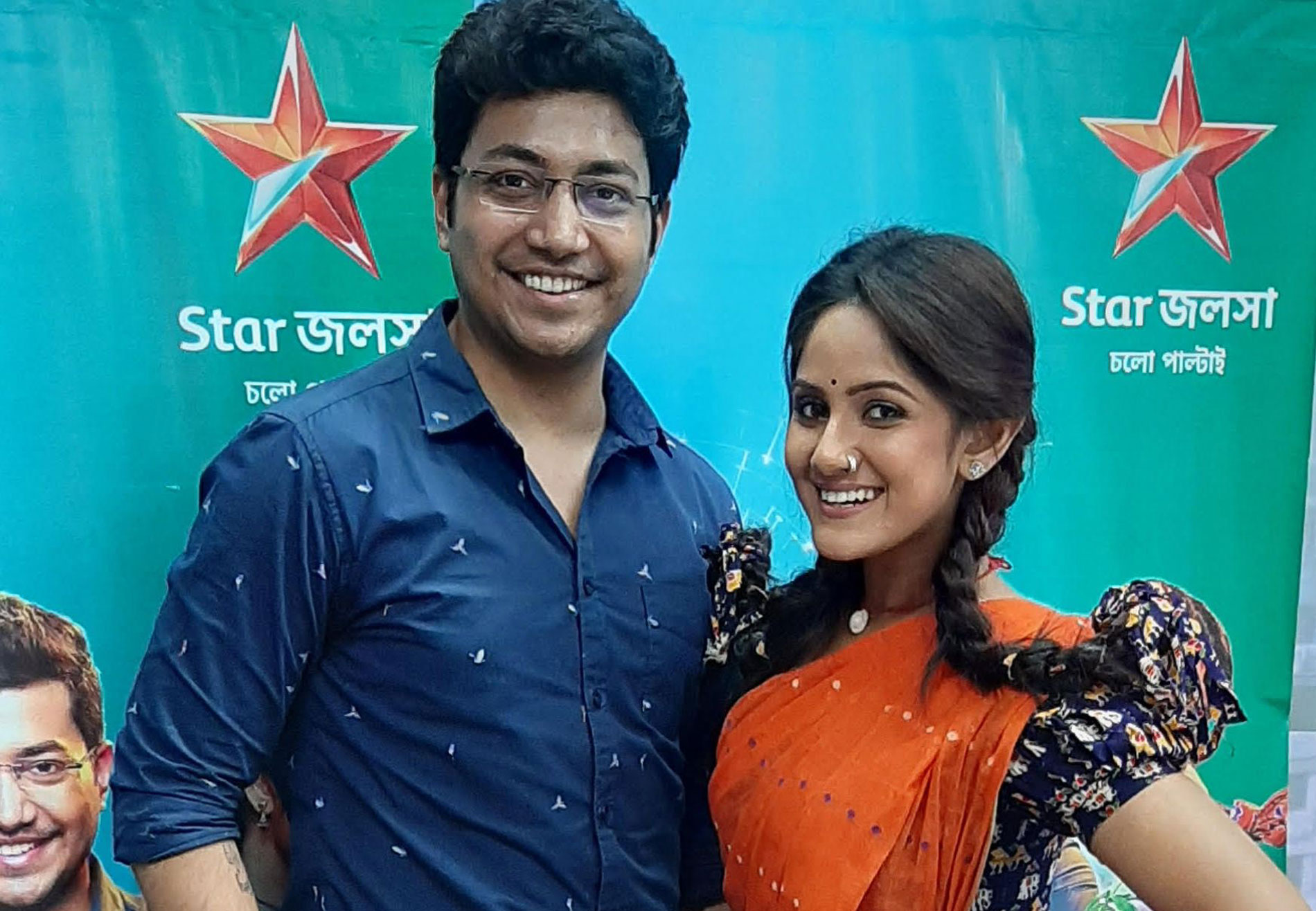 'KOLER BOU' Bangla Serial is going to Off Air, Last Episode| TvSerialinfo