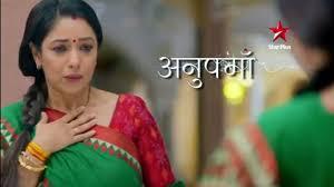 'Anupama' Serial Cast, Wiki, Starting Date, Timings Star Plus   TvSerialinfo