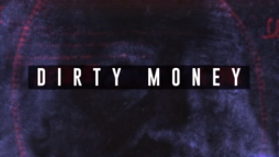 'Dirty Money Season 2' Cast, Wiki Release Date Netflix |TvSerialinfo