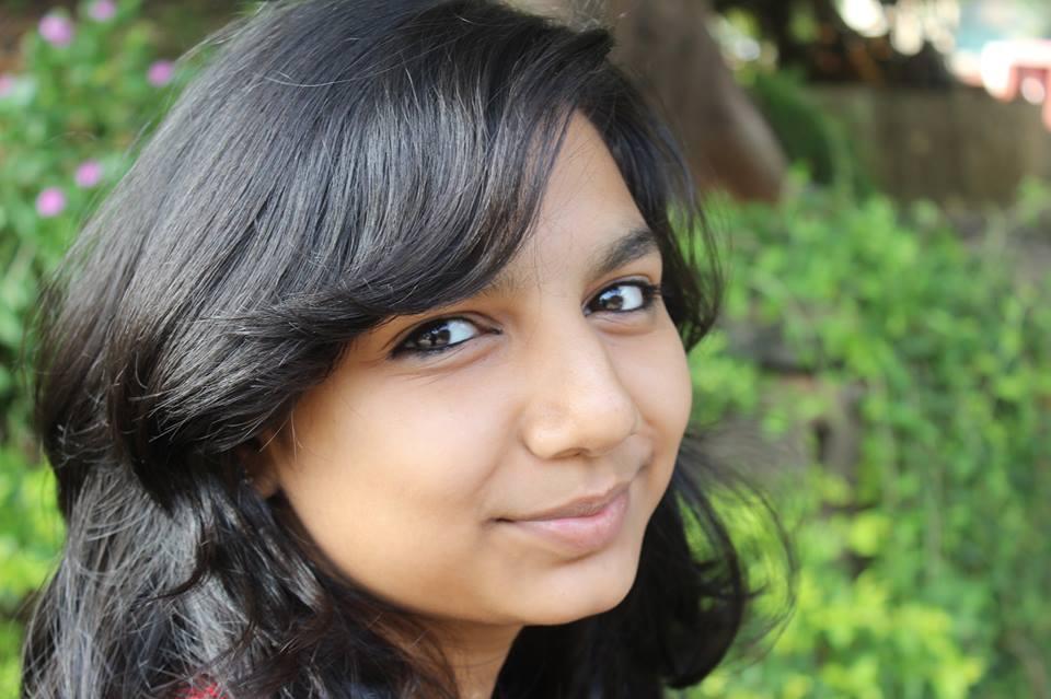 'Reshma Shyam' Super Singer 8 Biography, Wiki, Age, Instagram, Contact Details | TvSerialinfo