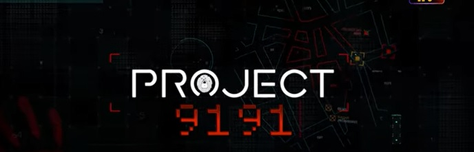'Project 9191' Sony Liv Web Series Cast Real Name, Wiki, Story, Reviews | TvSerialinfo