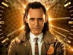 """Loki"" Disney+ Web Series Story, Cast, Real Name, Wiki | TvSerialinfo"