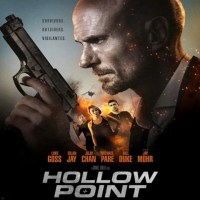 Hollow Point [Movie]