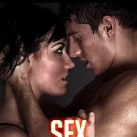 Inside the Rain [Adult Movie]
